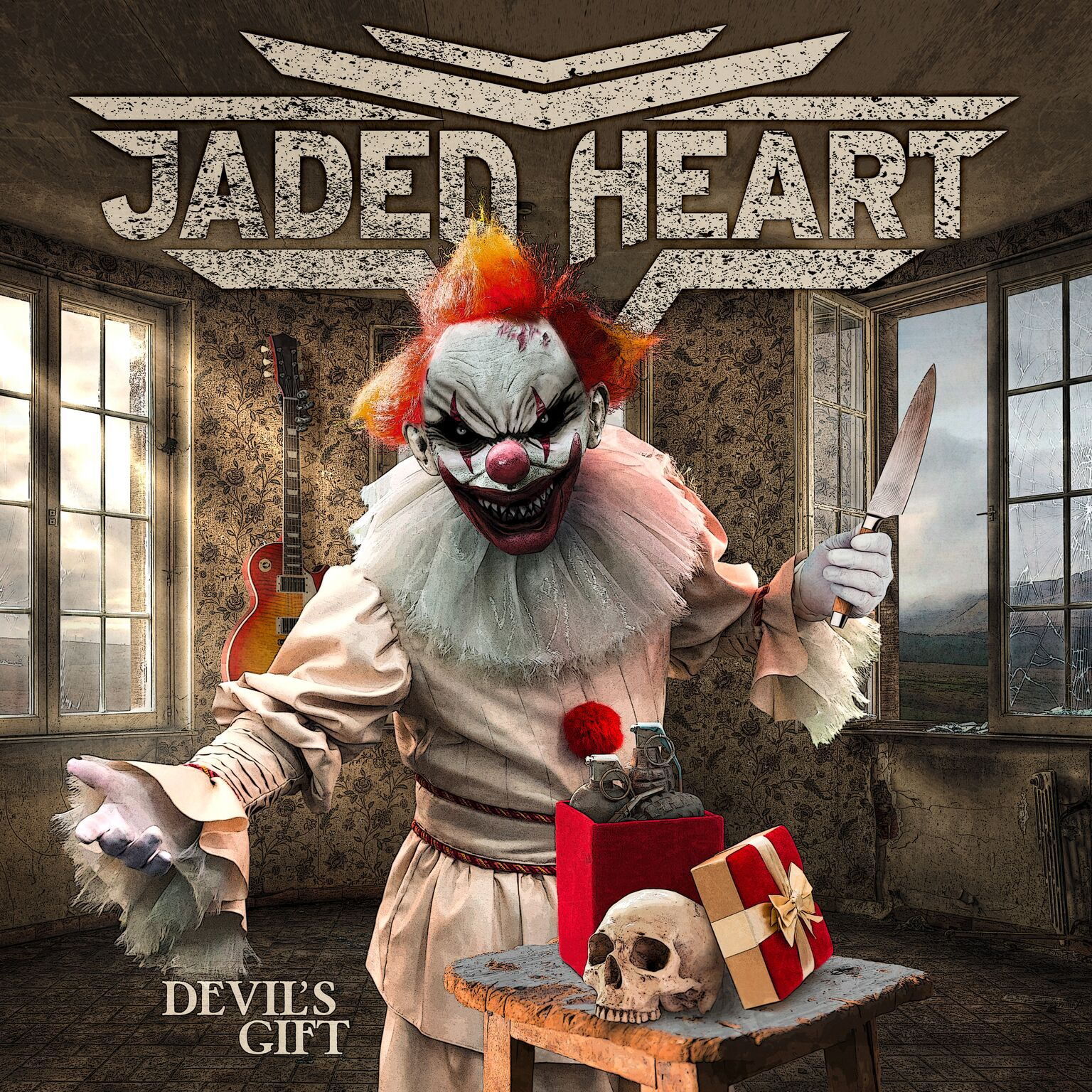 JadedHeart_DevilsGift_hires_preview