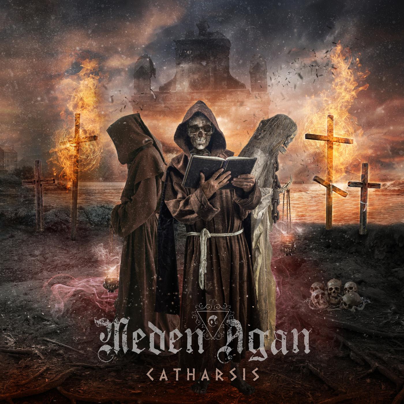 MEDEN_AGAN-Catharsis