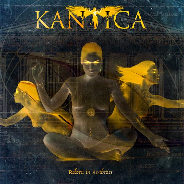 kantica_reborn_in_aesthetics