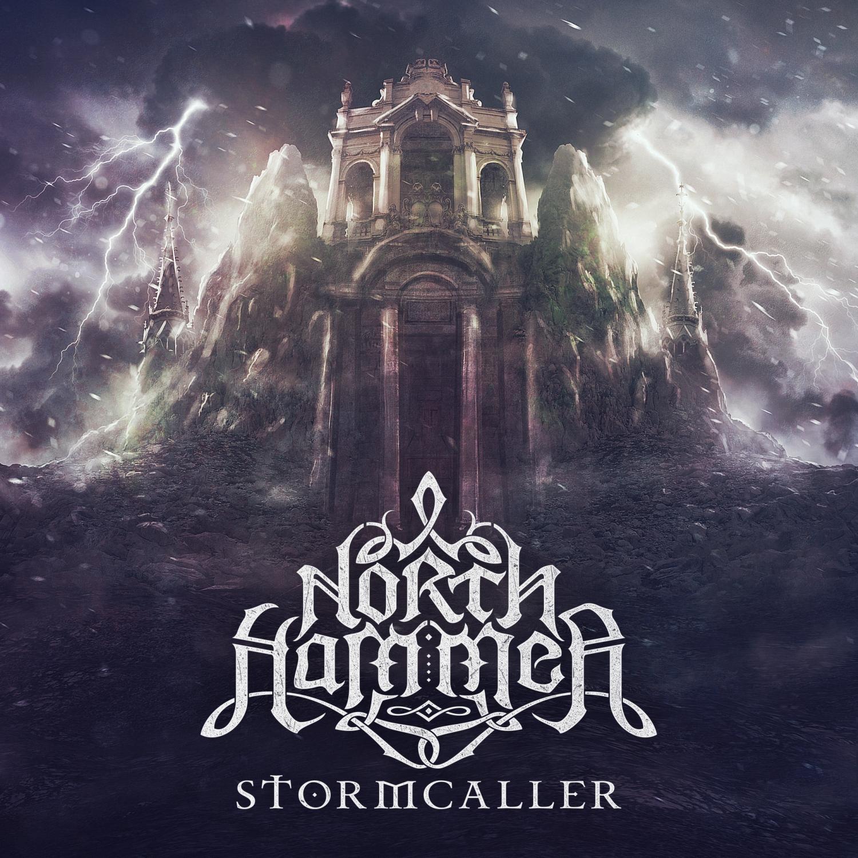 northhammer_2017_stormcaller_coverhighres
