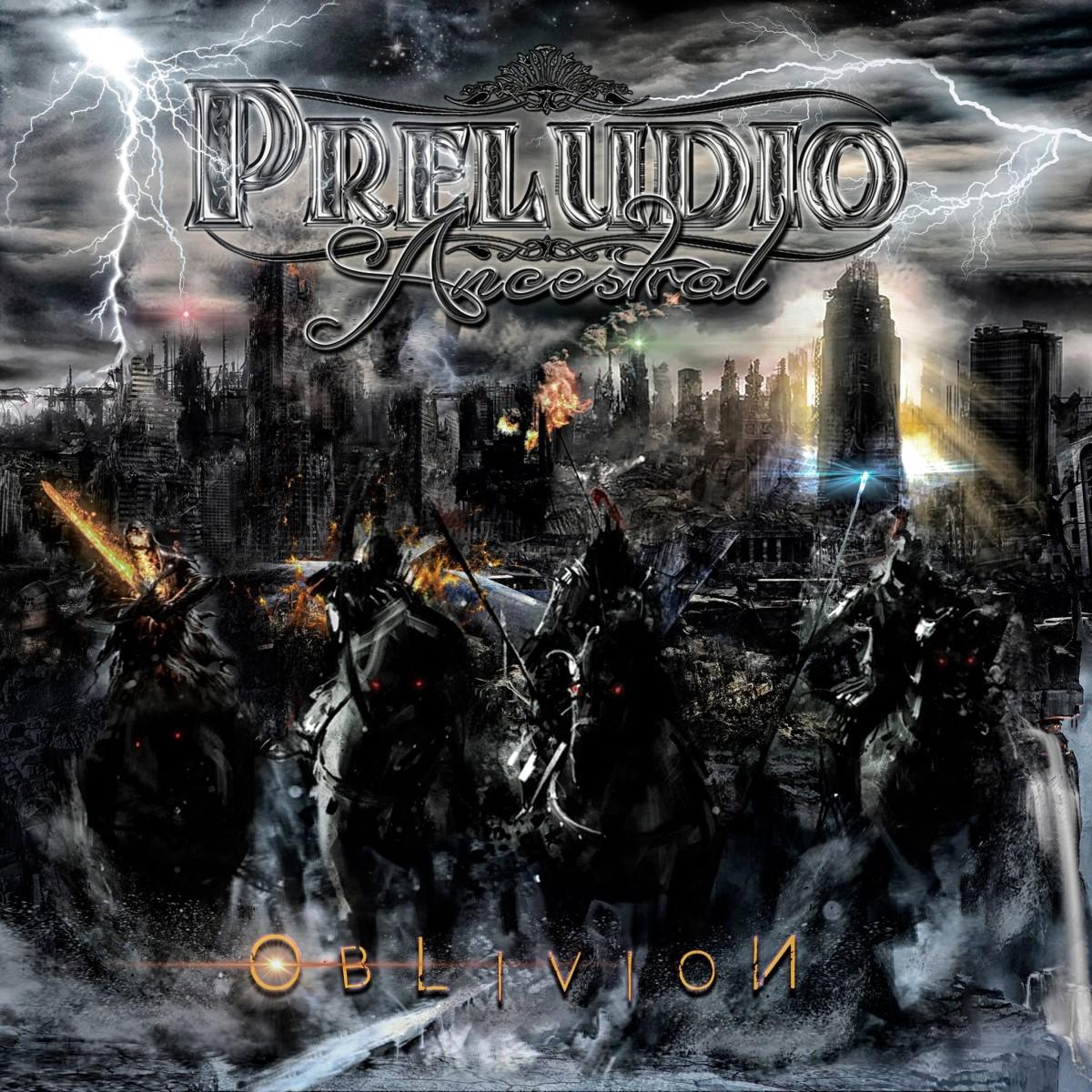 118615-Preludio-Ancestral-Oblivion