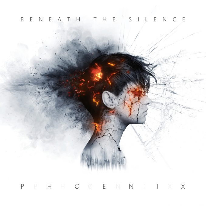 beneath-the-silence-phoenix-678x678
