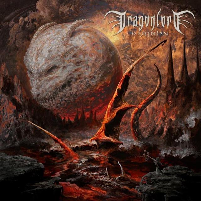 dragonlordcdjune18